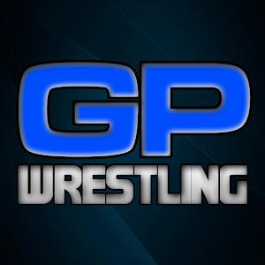 GPWrestling
