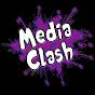Media Clash