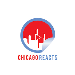 Chicago Reacts
