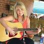 Cindy Johnson Kirby - Youtube