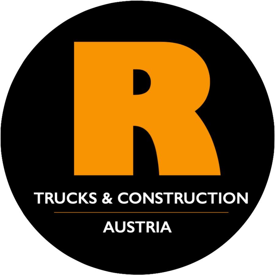 RC Truck & Fun Austria
