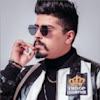 Khalid Alnaimi خالد النعيمي