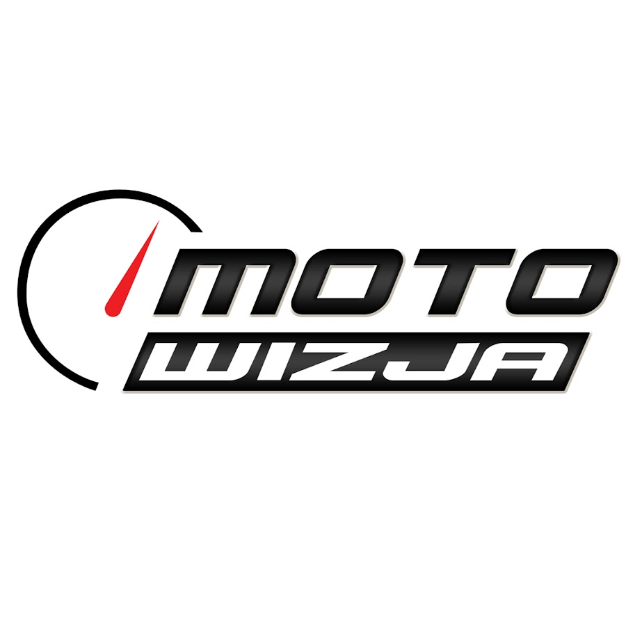 Motowizja - YouTube