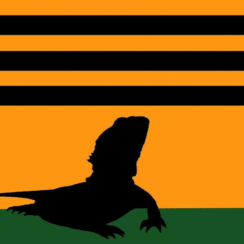 Lizard Republic (lizard-republic)