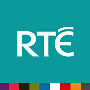 RTÉ - IRELAND'S NATIONAL PUBLIC SERVICE MEDIA