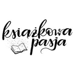 Książkowa Pasja