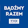 Bądźmy Razem. TVP
