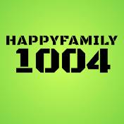 happyfamily1004 net worth