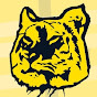 Tiikerit Kokkola