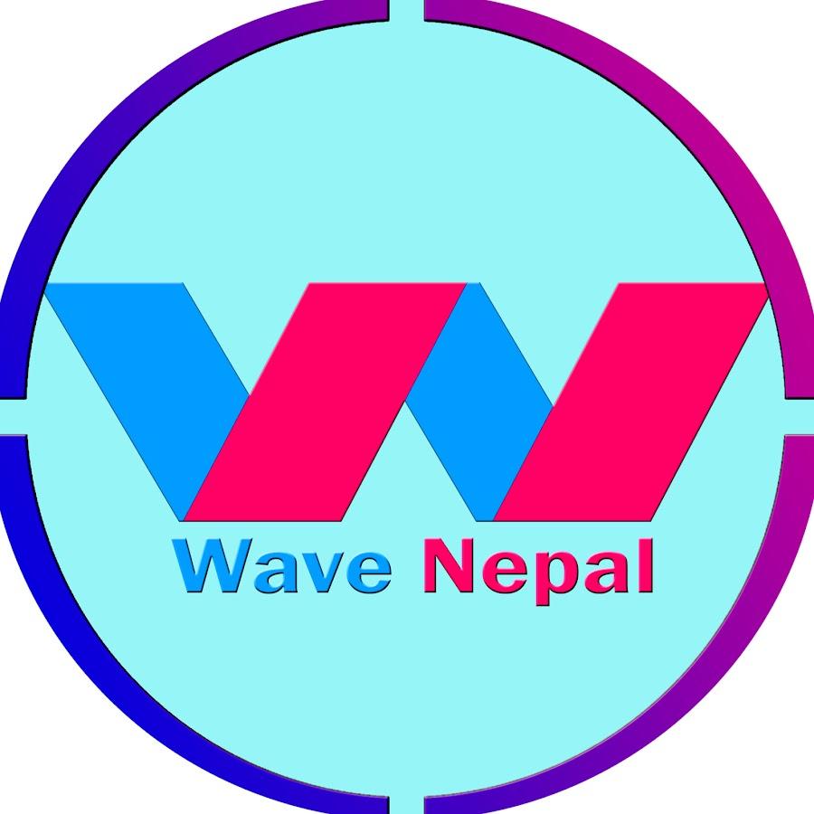 Wave Nepal