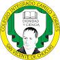 Colegio Integrado Camilo Torres