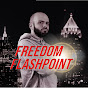 Freedom Flash Point (freedom-flash-point)
