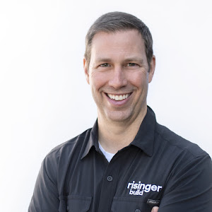 Matt Risinger