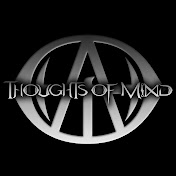 Thoughts of Mind Avatar