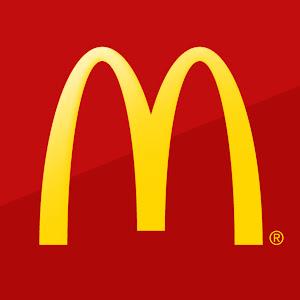 McDonaldsArabia YouTube channel image
