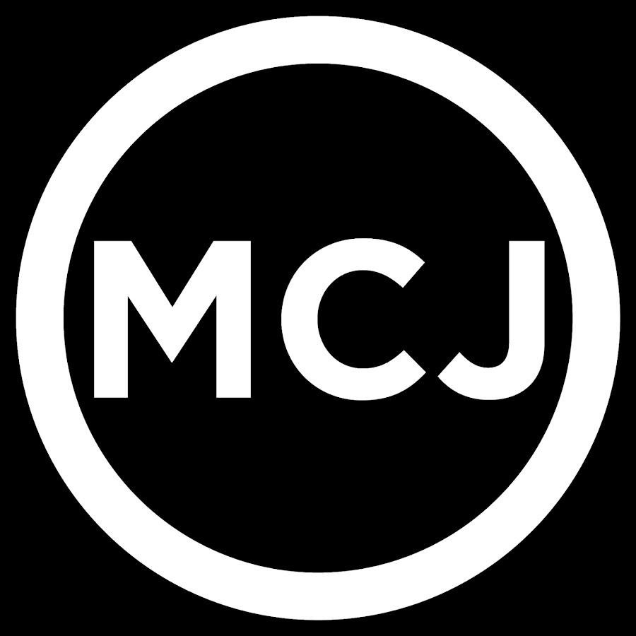 Moto City Journal