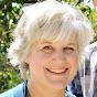 Linda Perkins - Youtube