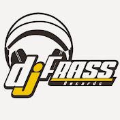 DJ Frass Records Avatar