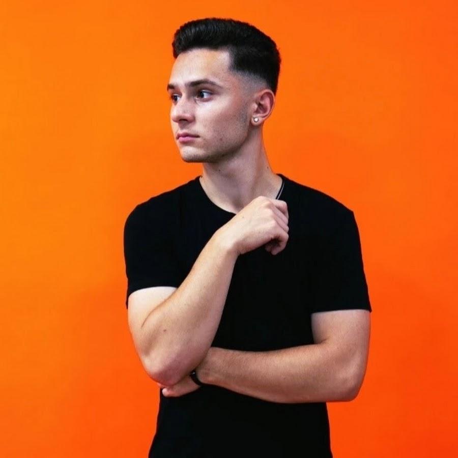Iosif Cyd