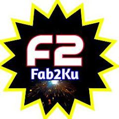 Fab2Ku