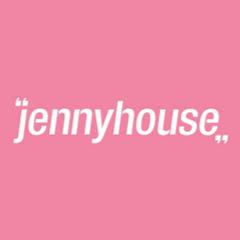 jennyhouse