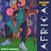 Eddy Kenzo net worth
