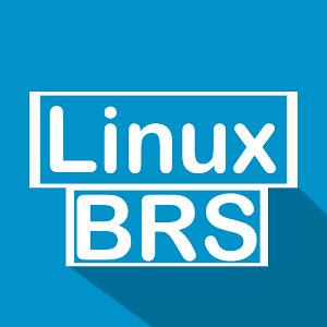 Linuxbrs