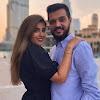 Ziad \u0026 Sara زياد و سارة