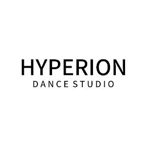 HYPERION DANCE STUDIO TOKYO