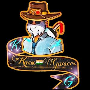 Knox Gamers