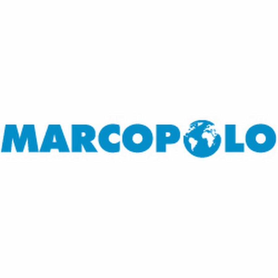 Marcopolo TV
