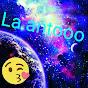 La Antooo - Youtube