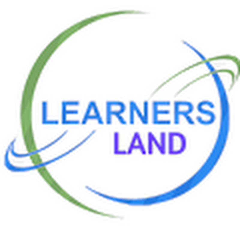 learners land (learners-land)