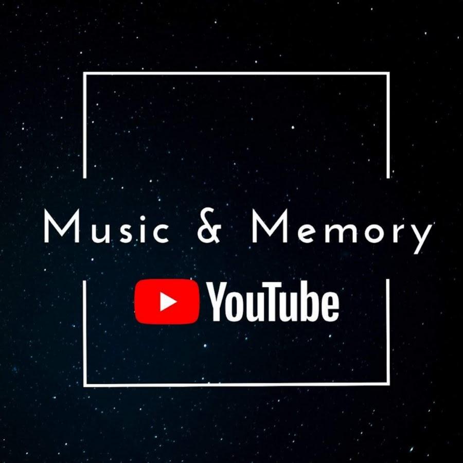 Music Memory Youtube