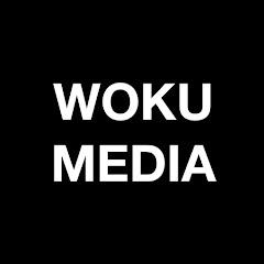 Woku Media