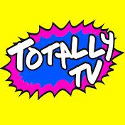 Totally TV net worth