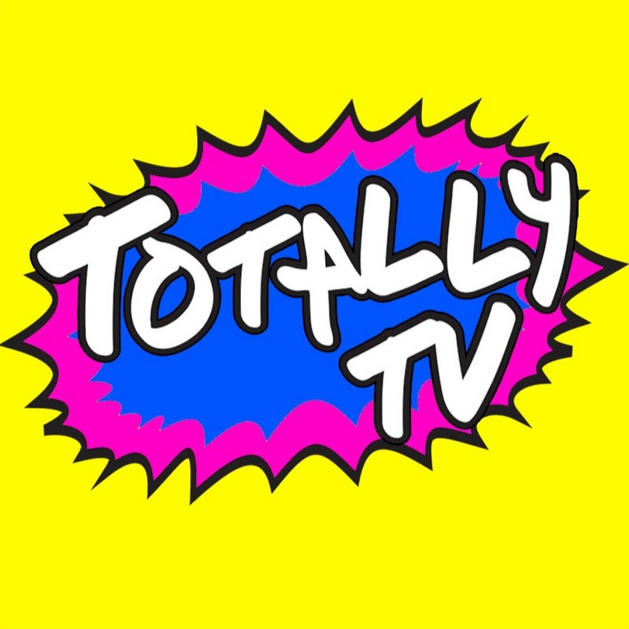 Totally TV