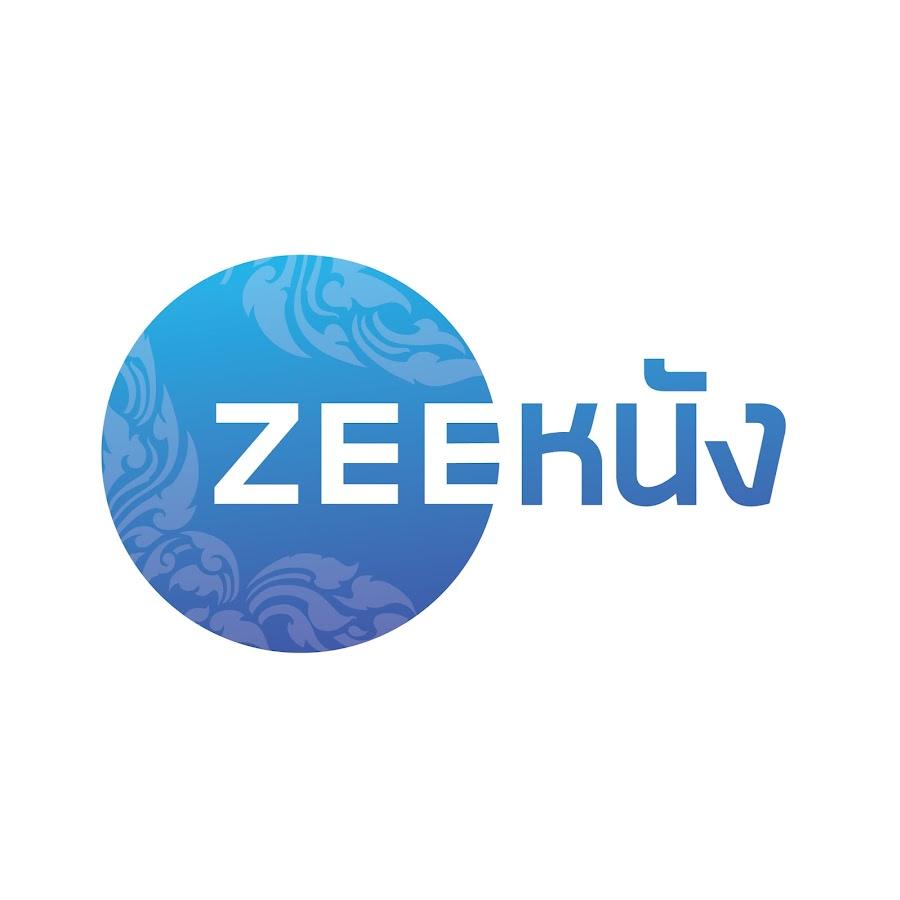 ZeeNung Channel