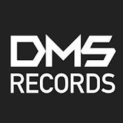DMS RECORDS net worth