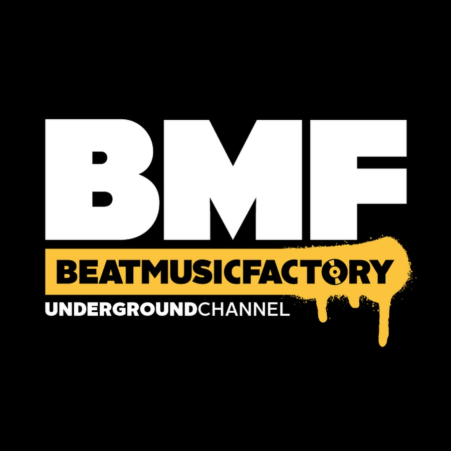 Beat Music Factory Youtube