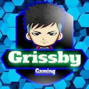 ¡Grissby Tech! net worth