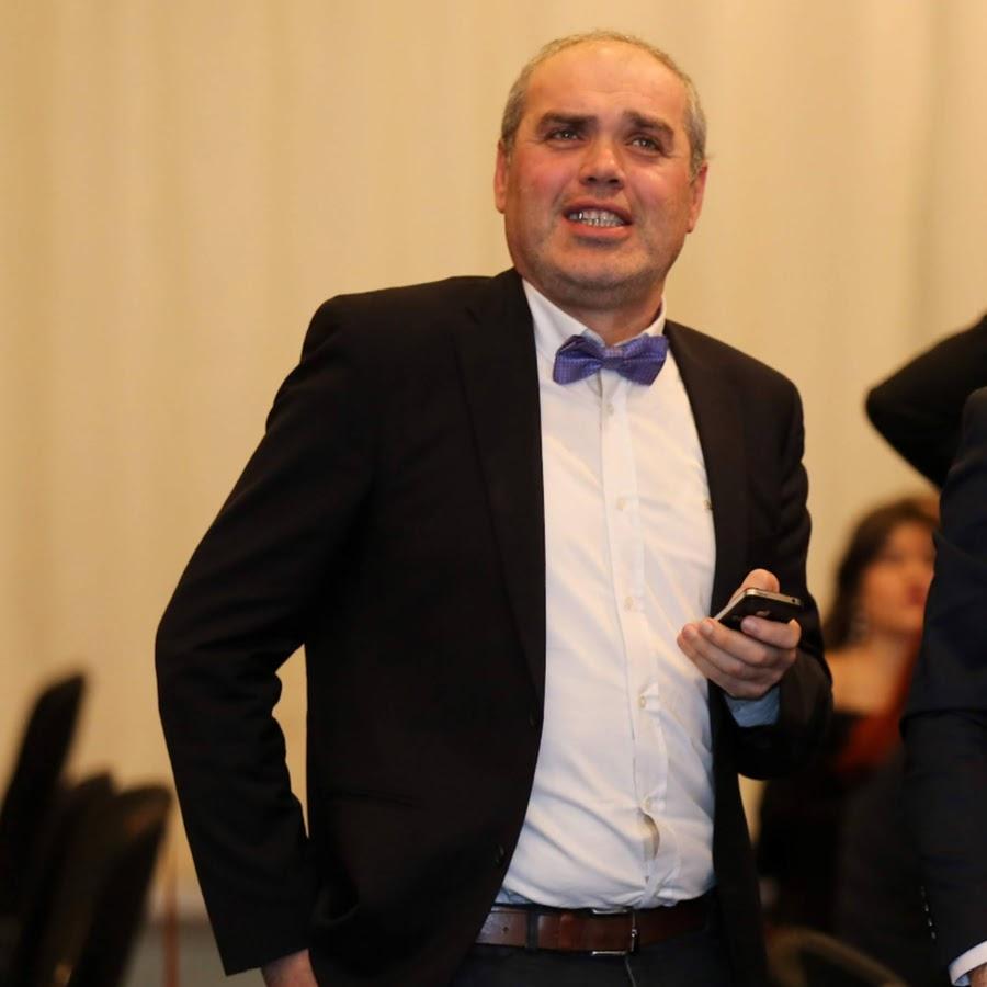 Aleksandre Arevadze