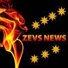 ZEVS NEWS
