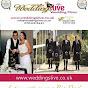 WeddingsLive - @WeddingsLive - Youtube