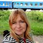 Вероника Черкасова - @63RonnieCat36 - Youtube
