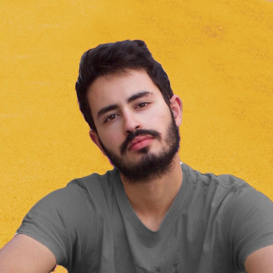 Walid Fatam