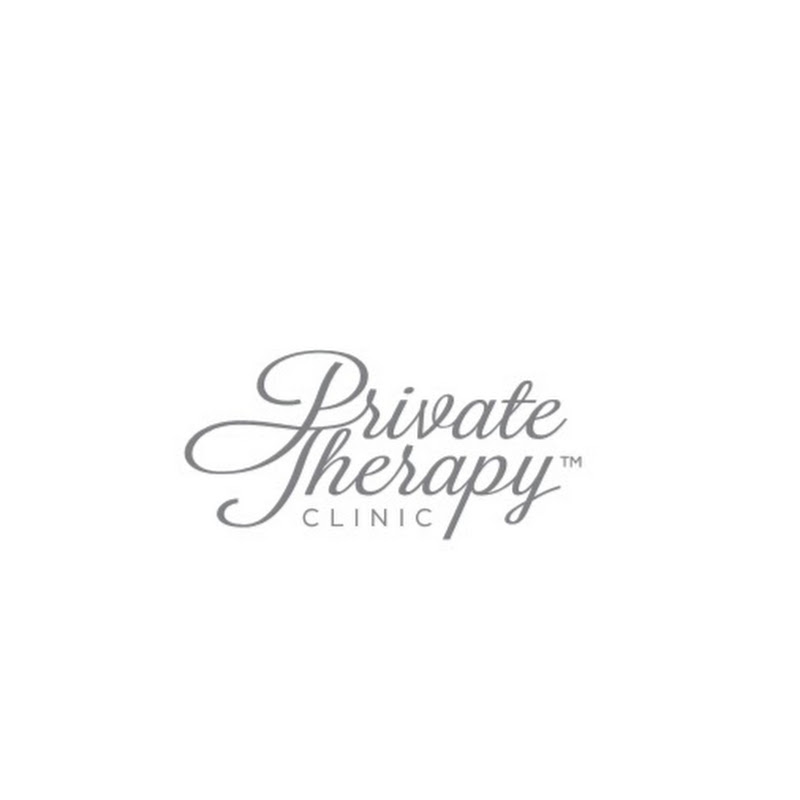 Private Therapy Clinic