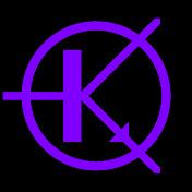 Kulor Research Labs Inc. net worth