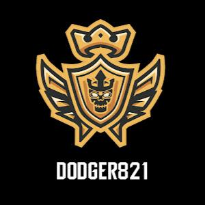Dodger821