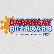 BarangayBillboard net worth